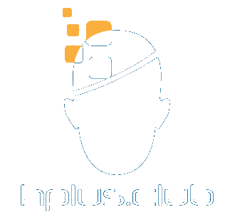 hplus.club