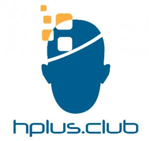 hplus-logo-323