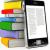 Group logo of Books